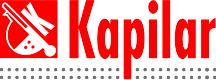 logo Kapilar