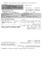 Kapilar Producent Szkła Neony Termometry Szkło Dekoracyjne I
